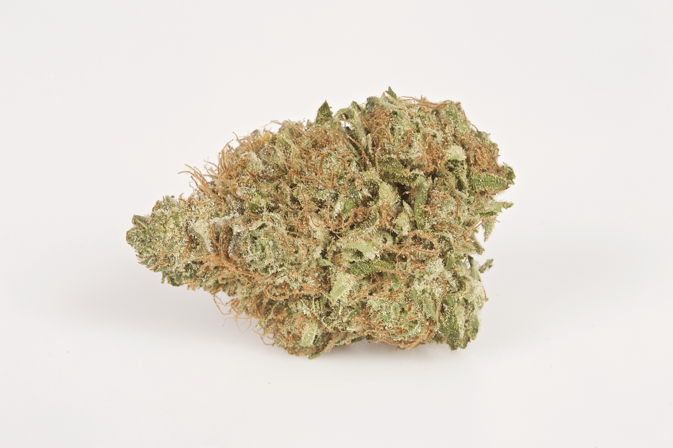Mendocino Purps 3.5g (Hybrid)