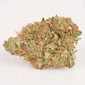 Mendocino Purps 3.5g (I. Dom)